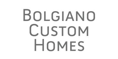 builder-logos-04